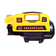 Máy rửa xe HONDA 4Y chính hãng 989,000đ