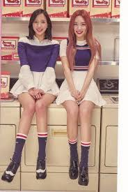 MiNayeon - Mina & Nayeon TWICE Indonesia - Posts | Facebook