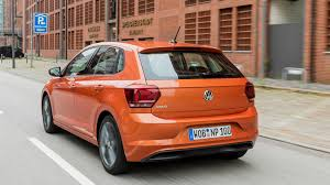 2018 volkswagen polo price.  polo vw polo review by car magazine on 2018 volkswagen polo price t