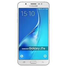 white samsung galaxy phones. unlocked samsung galaxy white phones t