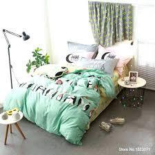 bedding set full shark bedding set shark bedding full