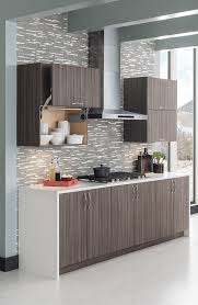 Contemporary Kitchens Kitchens By Wedgewood - Kitchens by wedgewood