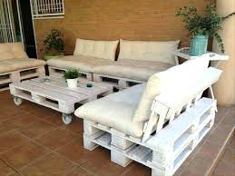 wooden pallet furniture ideas. Furniture Made Of Wooden Pallets Benches Out Outdoor From Pallet Ideas