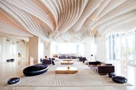 decor design hilton:  ideas about lobby bar on pinterest interior lighting light design and lighting design