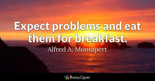 Unexpected Quotes Unique Expect Quotes BrainyQuote