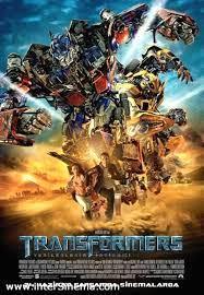 Transformers: Yenilenlerin İntikamı Filmi - Haberler