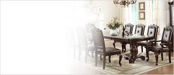pics of dining room furniture. Dining Room Furniture, Sets, Tables And More At Conn\u0027s HomePlus Pics Of Dining Room Furniture