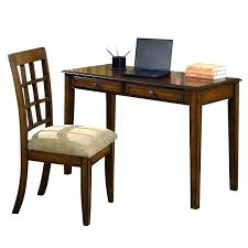 desk components for home office. desk home office modular components medium image for amusing n
