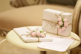 couple gifts wedding background images hd