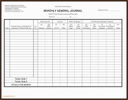 Farm Bookkeeping Spreadsheet Farm Bookkeeping Spreadsheet Accounting Free Spreadsheets