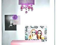 chandelier for locker mini locker chandelier locker chandeliers mini chandeliers for