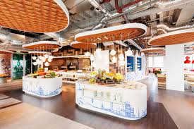 google office tour. Google-amsterdam-office-tour-04 Google Office Tour
