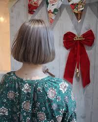 ワンレンの意味とはロングショートなど髪型別ヘアスタイルも Cuty