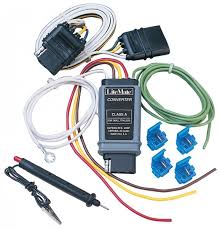 hopkins trailer wiring harness diagram wiring diagram and hernes wiring diagram additionally hopkins 7 pin trailer on source ford f 150 hitch wiring harnesses adapters connectors