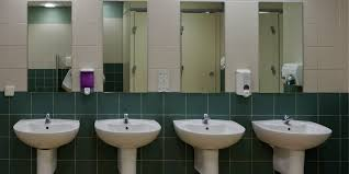 public bathroom mirror. Delighful Bathroom Public Bathroom Mirrors Inside Public Bathroom Mirror Best Decorative Ideas And Decoration Furniture For Your Home