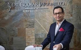 Dr. Rodrigo Escobar Jaramillo (Santiago) Avis, Prix, Photos avant après