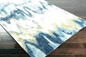 blue and gold rugs area rug lovely grey tan gray red navy rose fashionable orange
