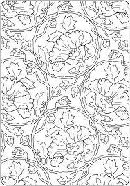 art nouveau coloring pages creative haven deluxe edition elegant art coloring book art deco coloring pages