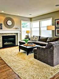beautiful rugs for living room nice prints for area rugs for living room beautiful er