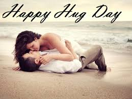 romantic happy hug day love couple picture free