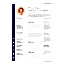 top resume templates top good template in word education cover letter top resume templates top good template in word education professional training experience for pages