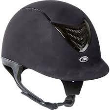 15 Best Irh Helmets Images Riding Helmets Helmet Horse