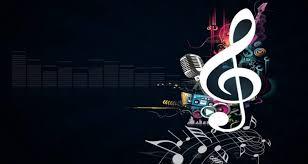 Sound Tech Goa