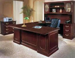 Home office furniture cherry Hutch Home Office Furniture Cherry Wood Desks Solid Desk St Astound Likable Offi Dunk Bright Furniture Home Office Furniture Cherry Wood Desks Solid Desk St Astound