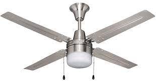 bala ceiling fan with disc light kit