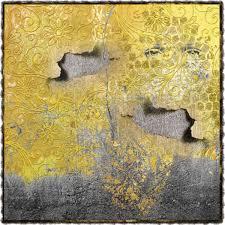 The Yellow Wallpaper Photo Yellow Wallpaper Yellow