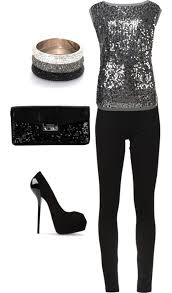 What Wear To An Office Holiday Party 10 Holiday Party Outfit Christmas Party Dress Ideas