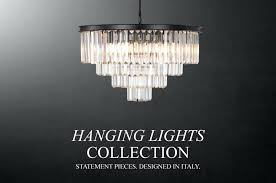 full size of lighting fascinating chandelier 12 s replacement crystals loose home india