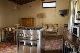 Arredamento Toscano Foto : Agriturismo montalbino appartamenti e camere nel cuore del chianti