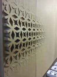 most up to date 3d printed wall art regarding 3d printed wall art pinterest the world39s on 3d printer wall art with showing gallery of 3d printed wall art view 13 of 15 photos