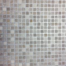 mosaic vinyl flooring flooring designs