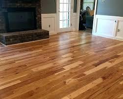 Wood Floor Alternatives Wood Floor Alternatives Cheap ...