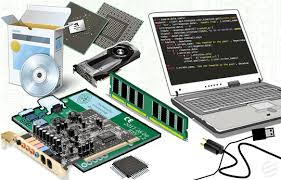 computer engineering assignment help essaycorp computer engineering assignment help