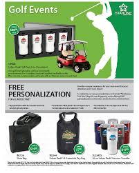 golf tournament gift ideas