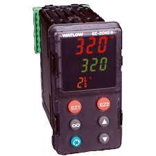 watlow ez zone temperature controller pm8c2ej aaeaaaa