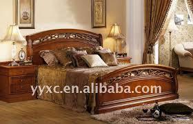 wood furniture bed wooden furniture bedroom i92 furniture