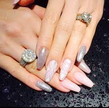 photo of luminous nail spa vancouver bc