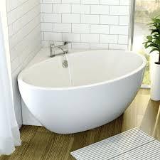 bathtubs small size toronto best 20
