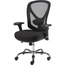 coolest office chair. Entrancing Staples Desk Chairs For Your Residence Design: Office On Sale \u2013 Best Coolest Chair