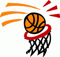Image result for elementary basketball cartoons