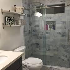 Bathroom Remodeling In Los Angeles Concept Impressive Design Inspiration