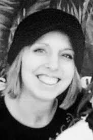 Shauna Smith Obituary (1977 - 2019) - The Lima News