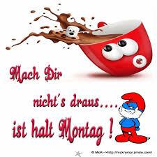 Pin Von Birgit Crews Auf Guten Morgen Guten Tag Glücklicher