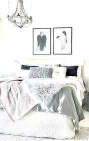 Black White And Pink Bedroom Ideas Gold Decorating – Pages Ideas ...