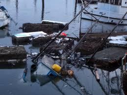 Calif. Tsunami Victim Found In Oregon – CBS Sacramento