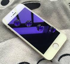 apple iphone 5 5s 6 6s 7 8 plus pe blue light mocolo tempered glass